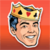 King Of Video Poker Multi Play icon