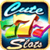 Cute Slots app for free