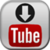 Youtube Hd Download icon