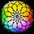 AWallpaper icon
