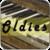 Golden Oldies Radio app for free