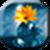 3D Flower Wallpaper App app for free