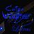 Chica Vampiro Letras app for free