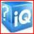Universal IQ Booster icon