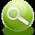 EventFinder icon