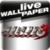 Ninja Gaiden 3 Live WP FREE app for free
