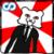 Memerunner app for free