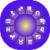 Zodiac 2013 icon