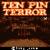TenPinTerror icon