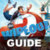 Wipeout  Guide app for free