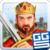 Empire: Four Kingdoms by Goodgame Studios app for free