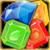 Jewel Dash Java icon