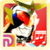 Music Battle Kamen Rider Gaim app for free