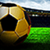 Soccer Fling 240x320 FT icon