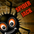 Spider Jack 240x400 FT icon