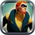 Captain Winter Run app for free