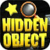 The Hidden Area 2 app for free