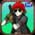 Street War icon