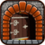 100 Doors And Rooms Escape icon