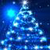 Christmas Live Wallpaper For 2016 app for free