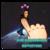 Kim Kadarshian Adventure icon