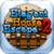 Elegant House Escape icon