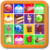 Onet Sweet Cream icon