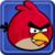 Angry Birds original  icon