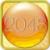 2048 original game  app for free
