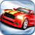 Car Race by Fun app for free