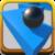 Tip Tap Runner app for free