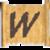 Word  Seeker app for free