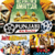 Punjabi Hit Movies app for free