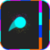 Flappy Color Ball app for free