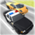 Police Racing Car Simulator app for free