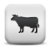 Farm animals with sounds icon
