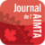 Le Journal Canadien de l'AIMTA icon