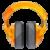 Jamendo Music Player app for free