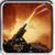 Borderwar Defence Patrol Android app for free
