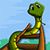 Snakes_Ladders icon