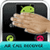 Magic call receiver app for free