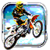 Stunt Jump Games app for free