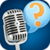 Guess The Song Name icon