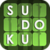 Great Sudoku Logic Game app for free