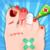 Broken Nail Kids Doctor app for free