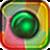 Lucky Bingo Blitz Casino app for free
