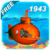 Submarine ATTACK 1943 icon