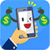 Make It Rain Like A Boss app for free