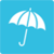 Rainy Day Rewards app for free