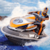 Top Boat: Racing Simulator 3D app for free